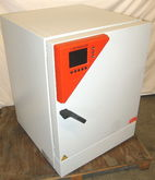 Binder CB 150-UL CO2 Incubator