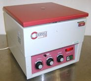 Hermle Z-320 Universal Benchtop