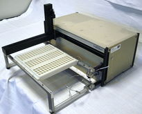 Gilson 232XL Sampling Injector