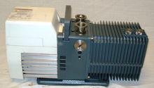 Precision PC-300 Pump