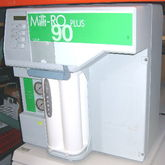 Millipore MilliROPlus90 Water P