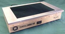 UVP Chromato-Vue TL-33 UV Trans