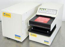 Dynatech Ultrawash Plus 96-Well
