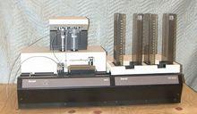Titertek MRD8-96 Microplate Was