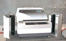 Wallac / Perkin Elmer 1420 Vict