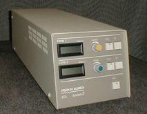 Perkin Elmer EDL Power Supply