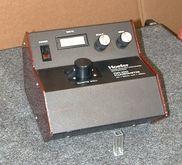 Hoefer TKO 100 Fluorometer