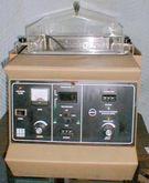 Used Lab-Line 3545 D