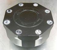 Beckman VTi 65 Ultra Vertical R