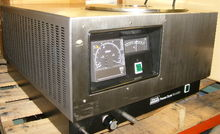 Edwards Modulyo K4 Freeze Dryer
