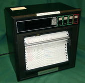 Fuji Electric Type PHA98002-EAO