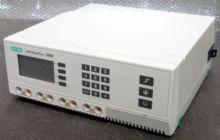 Bio-Rad PowerPac 3000 Electroph