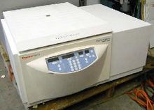 Thermo / Forma Multi RF Refrige