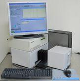 HP Agilent 8453 UV/Vis Spectrop