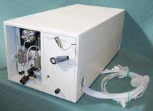 Waters 616 HPLC Pump