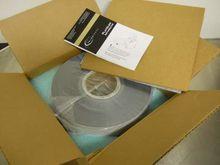 Velocity11 06643-001 Peelable S