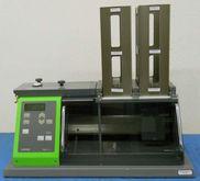 Skatron Instruments SkanStacker