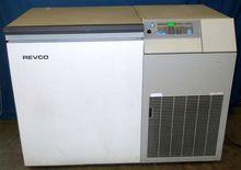 Revco Ultima II ULT7150-9-D17 -