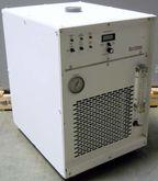 Bay Voltex RRS-0350-AC Recircul