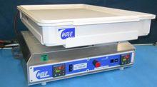 Wave Biotech System 20EH Biorea