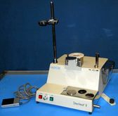 Millipore Steritest II Pump Sys