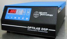 Wyatt Optilab DSP Interferometr