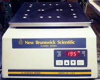 New Brunswick C2 Classic Series