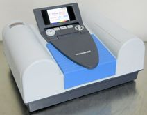 Thermo Spectronic 200 Spectroph