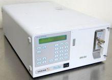 Varian ProStar 320 UV/Vis Detec