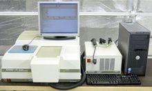 Varian CARY 1E UV/Vis Spectroph