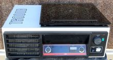 Used Sorvall T6000B