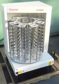 Thermo Cytomat Microplate Hotel