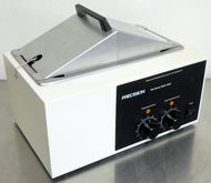 Precision 180 Series Waterbath