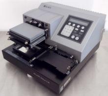 BioTek ELx405UCWVS Select Micro
