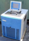 Used Thermo Haake Ph