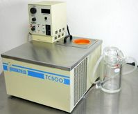 Brookfield TC-500 Refrigerated