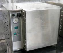 VWR / Sheldon 1430M Vacuum Oven