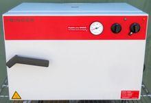 Binder E28 Oven