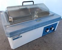 Fisher Isotemp 120 Waterbath