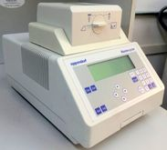 Eppendorf 5333 Mastercycler The