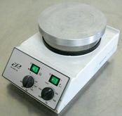 Cole-Parmer MR3002S Hotplate St