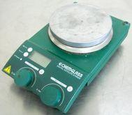 Chemglass Inc Digital Hotplate