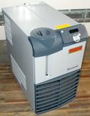 Used Thermo Neslab T