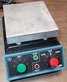 Ace Glass 542A Ace Hotplate Sti
