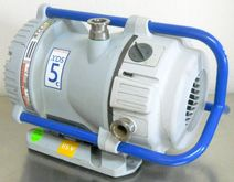 Edwards XDS5C Vacuum Pump