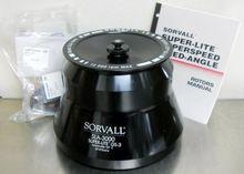 Sorvall SLA-3000 Super-Lite GS-
