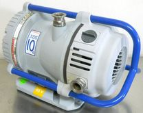 Edwards XDS10C Vacuum Pump