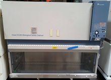 Forma 1186 Biosafety Cabinet