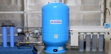 Thermo E-Pure UltraPure Water P