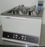 Helmer DH8 Plasma Thawing Syste